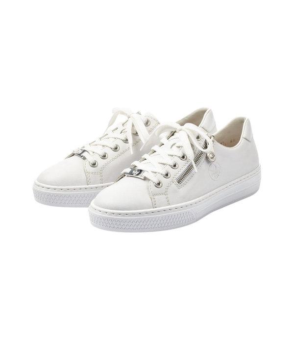 Rieker Rieker L59L1-80 Women's Sneakers