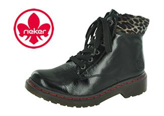 Rieker 62405-42 Women's Sandals