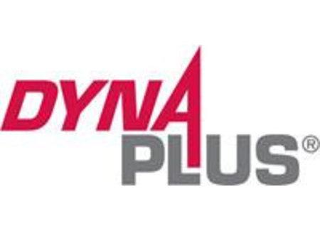 Dynaplus