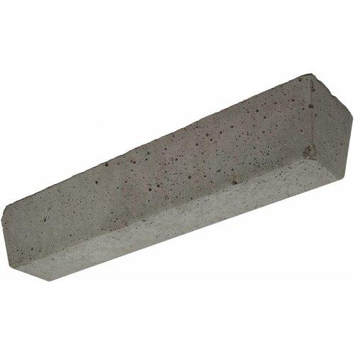 35 Beton Stelribben 3,5 cm