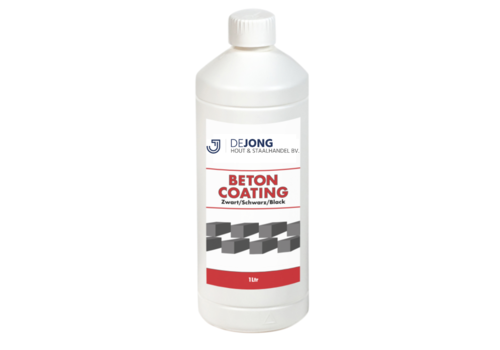 1L Betoncoating