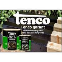 Tenco Garant - zwarte teer