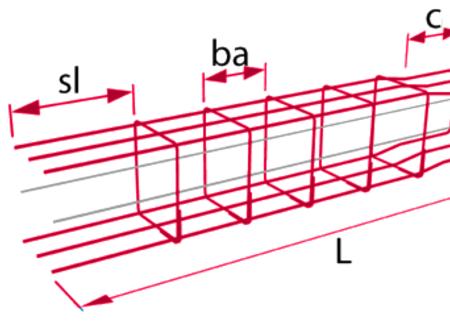 Productspecialist - Wapeningsstaal en beton