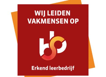 Logistiek Medewerker - Werken & Leren (Schoolverlaters)