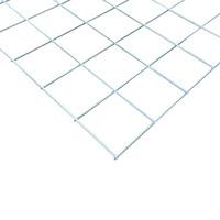 Draadmat verzinkt - Ø4-100-100 - 180 x 180 cm