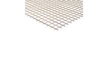 Staalmat PS252a Ø4-50 2 x 3 meter
