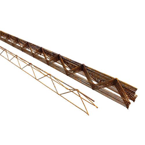 Supportligger H12 cm - lengte 200 cm