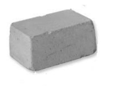 67 beton hunebed afstandhouders 35 mm