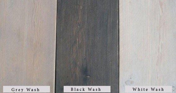 Genoeg Tenco steigerhoutbeits - Greywash, Whitewash of Blackwash - de EC93