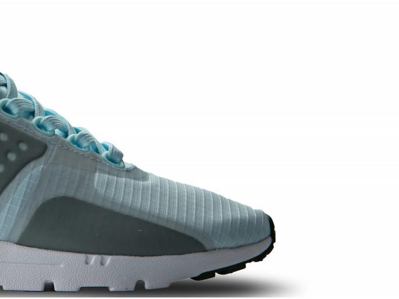 Nike Air Max Zero SI Glacier Blue Black 881173 400 - Bruut Online ... e68f821ff