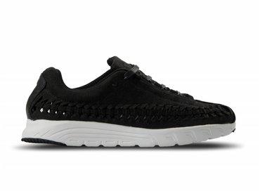 Nike Mayfly Woven Black Summit/White 833132 001