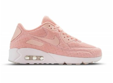 Nike Air Max 90 Ultra 2.0 BR Artic Orange Artic Orange 898010 800