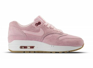 new product 1f48c da796 Nike Air Max 1 SD Prism Pink Prism Pink 919484 600