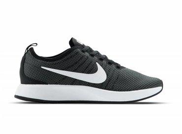 Nike W Dualtone Racer Black White 917682 003