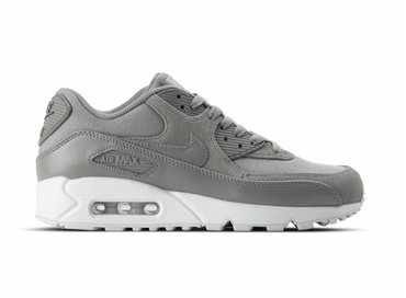 Nike Air Max 90 PRM Cobblestone White 700155 007