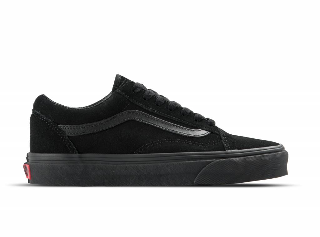 e18c4088500e85 Old Skool Suede Black Black Black VN0A38G1NRI will be added to your  shopping card