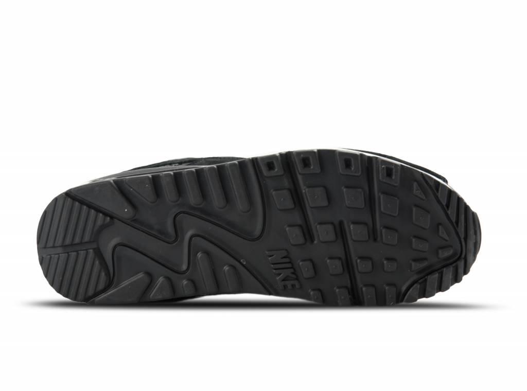 heißer verkauf Details about Nike Air Max 95 Premium SZ 11