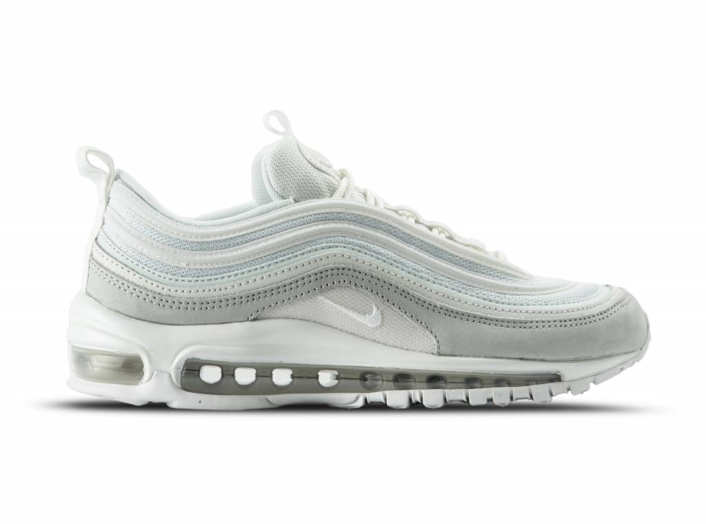 niks air max 97 dames
