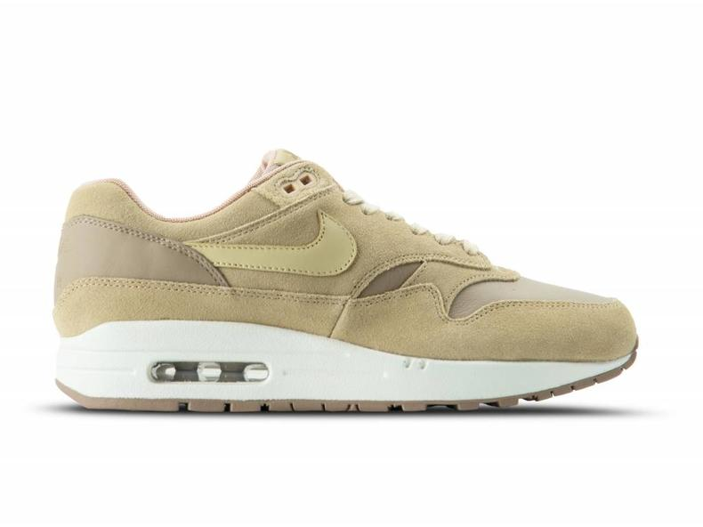 nike air max dames khaki