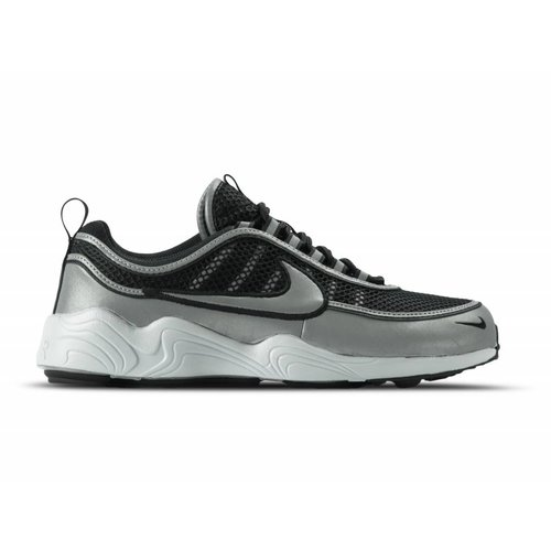 Air Zoom Spiridon '16