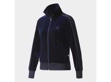 Adidas Firebird Trainingsjack Legend Ink BQ8040