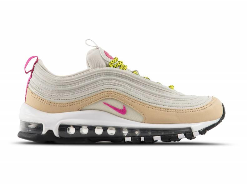 nike air max 97 dames sale
