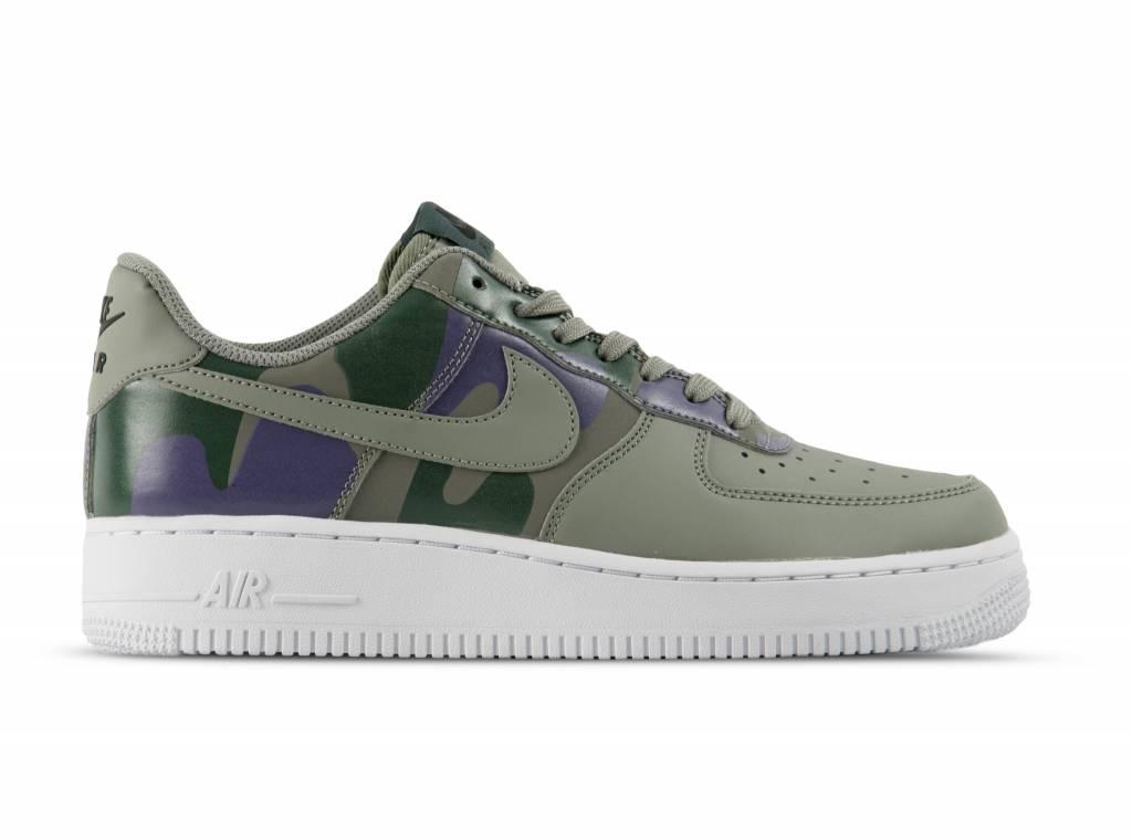 release date 9cc0a cacbf Nike Air Force 1 '07 LV8 Dark Stucco Dark Stucco 823511 008 | Bruut Online  shop - Bruut Online Shop & Sneakerstore