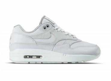 Nike WMNS Air Max 1 PRM Vast Grey Vast Grey  454746 017