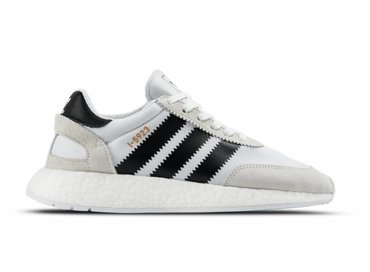 innovative design 91524 3d48d Adidas Iniki Runner I 5923 Ftwr White Core Black Copper Metallic CQ2489