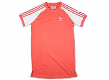 Adidas Raglan Dress Trasca CY4759