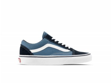 Vans Old Skool Navy True White VN000W9TNWD