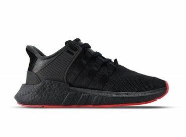 Adidas EQT Support 93 17 Core Black Core Black Core Black CQ2394