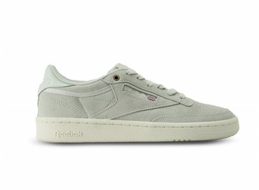 Reebok Club C 85 MCG Pebble Chalk CM9296