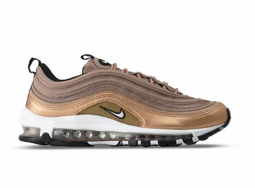 a7e6c20af50 Shop Nike air max 97 men Sneakers at Bruut.nl Worldwide DeliveryNike ...