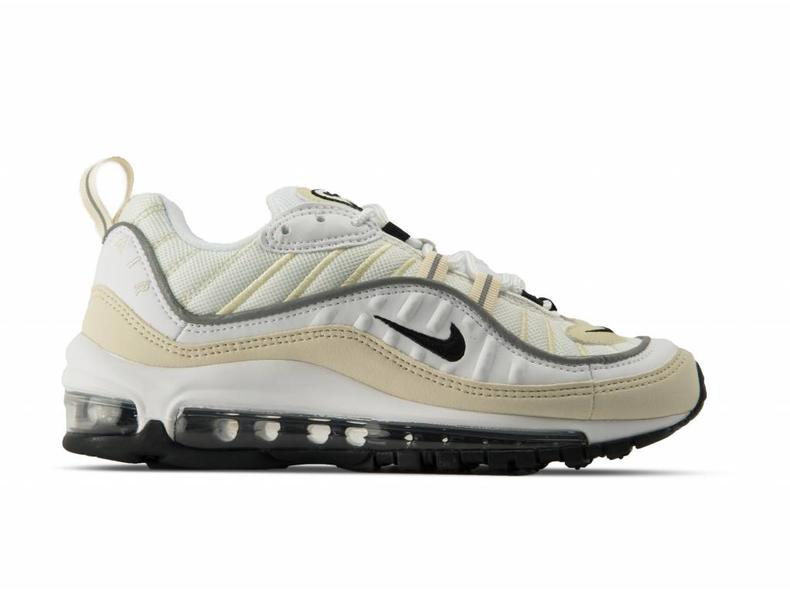 nike air max 98 dames sale