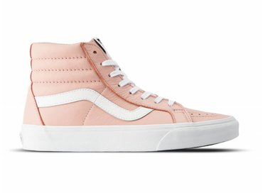 Vans Sk8 Hi Reissue Leather Oxford Evening VN0A2XSBQD6