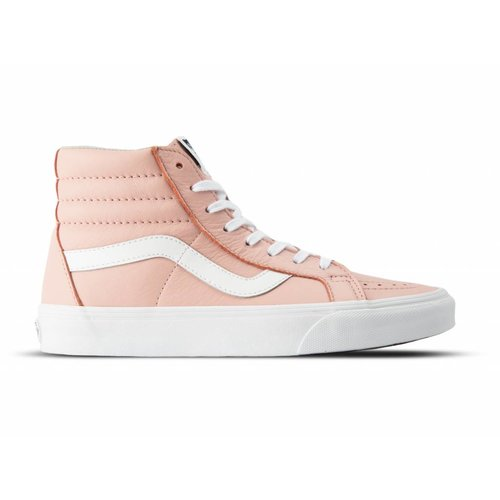 Sk8 Hi Reissue Leather Oxford Evening VN0A2XSBQD6