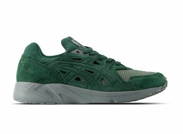 ASICS Gel DS trainer OG Hunter Green Hunter Green H841L 7979
