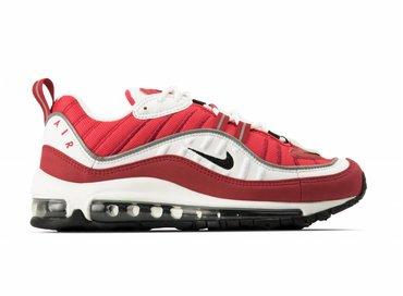 Nike Air Max Sneakers Damen - Bruut.nl Sendung um Sonnst - Bruut ... f52f3c9ee
