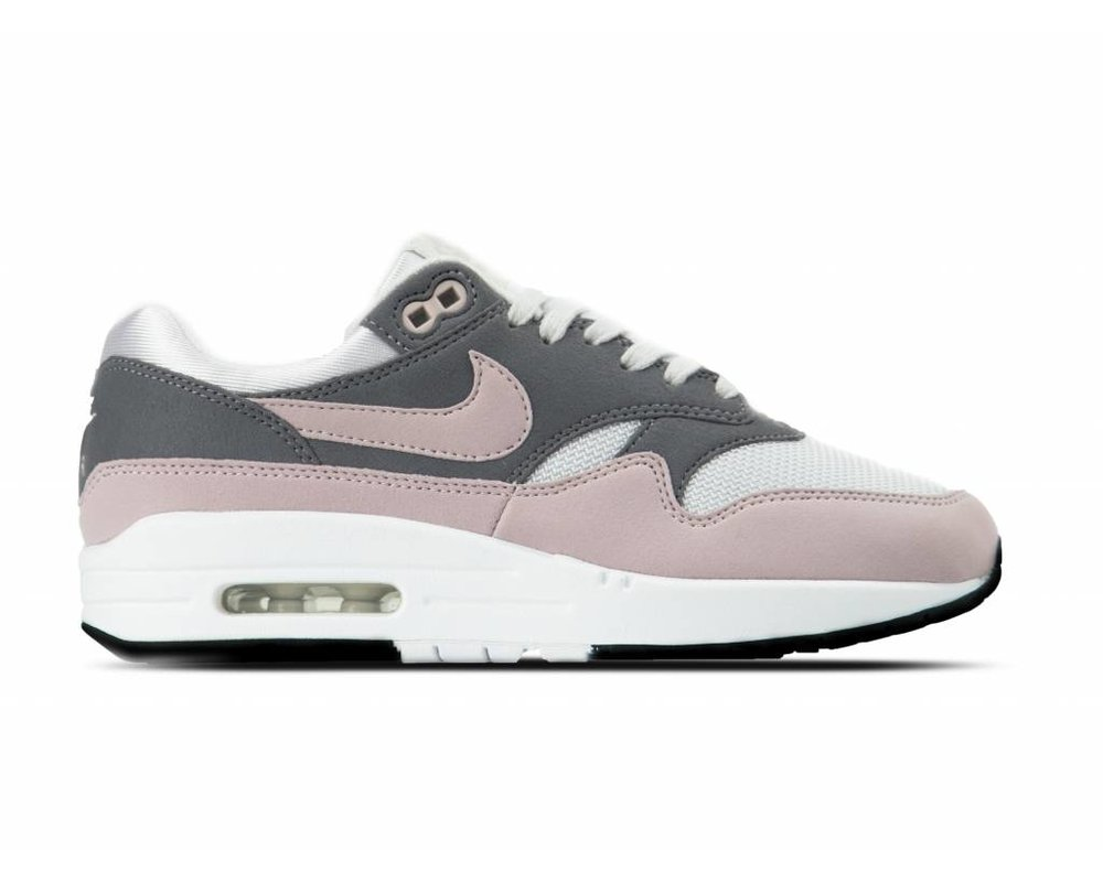 Nike Air Max 1 Online Shop | 43einhalb Sneaker Store