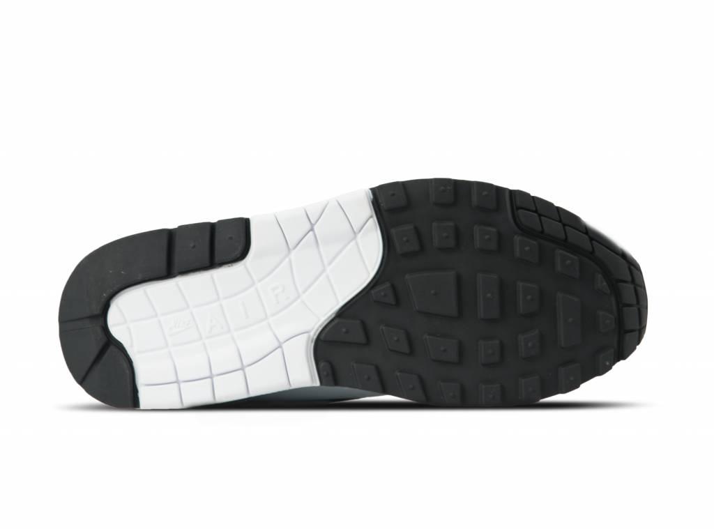 Nike WMNS Air Max 1 White Dark Stucco Light Pumice 319986
