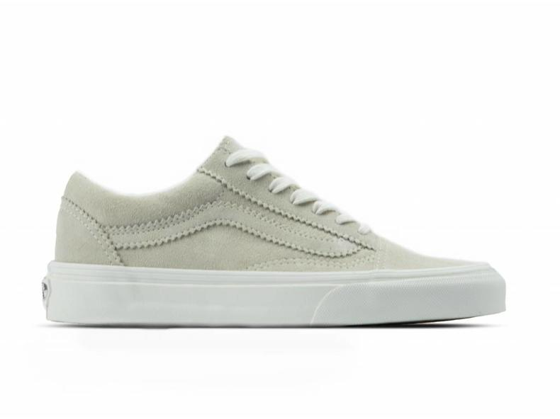 vans heren old skool