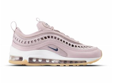 new product ada74 325d7 Nike W Air Max 97 UL 17 SI Particle Rose Neutral Indigo AO2326 600