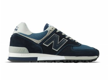 New Balance OM5760GN Navy Grey 617181 60 10