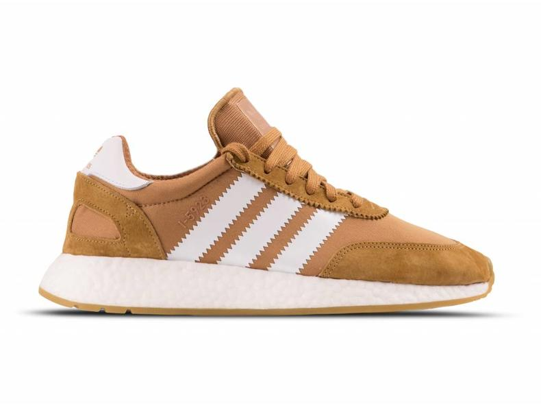 brand new ff745 1749f Iniki Runner I 5923 Mesa Footwear White Gum CQ2491