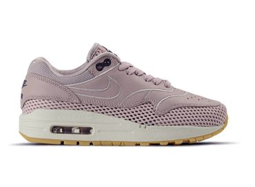 huge selection of 31076 e1495 Nike Air Max 1 Bruut.nl - livraison mondiale - Bruut Online Shop ...