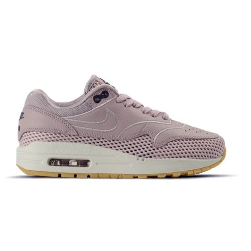 WMNS Air Max 1 SI Particle Rose Particle Rose AO2366 600