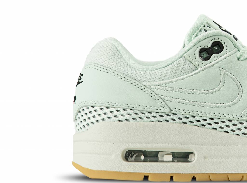 Nike WMNS Air Max 1 SI Barely Green Barely Green AO2366 300