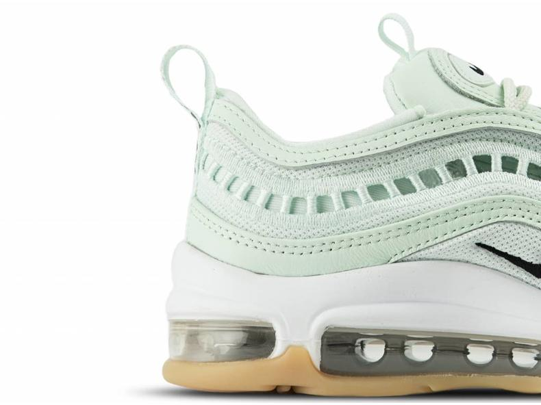 Nike Wmns Air Max 97 PRM (Barely Green Barely Green