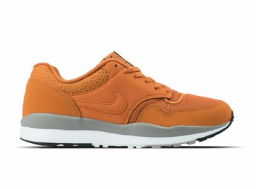Nike Air Safari Monarch Monarch Cobblestone 371740 800